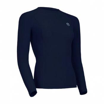 Samshield Polo Shirt - Evy